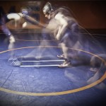 wrestlers 20