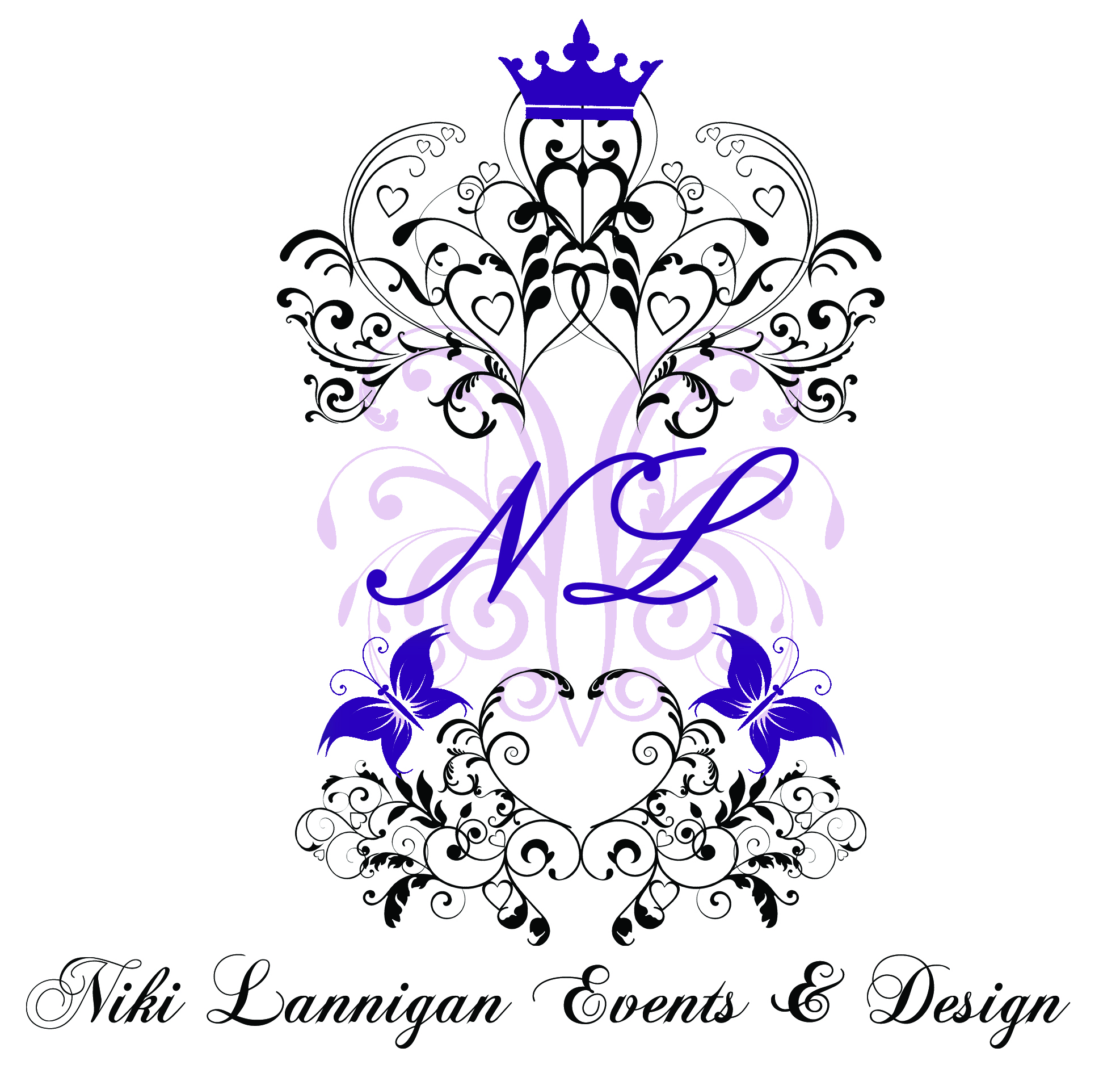 Niki Lannigan Events and Designs