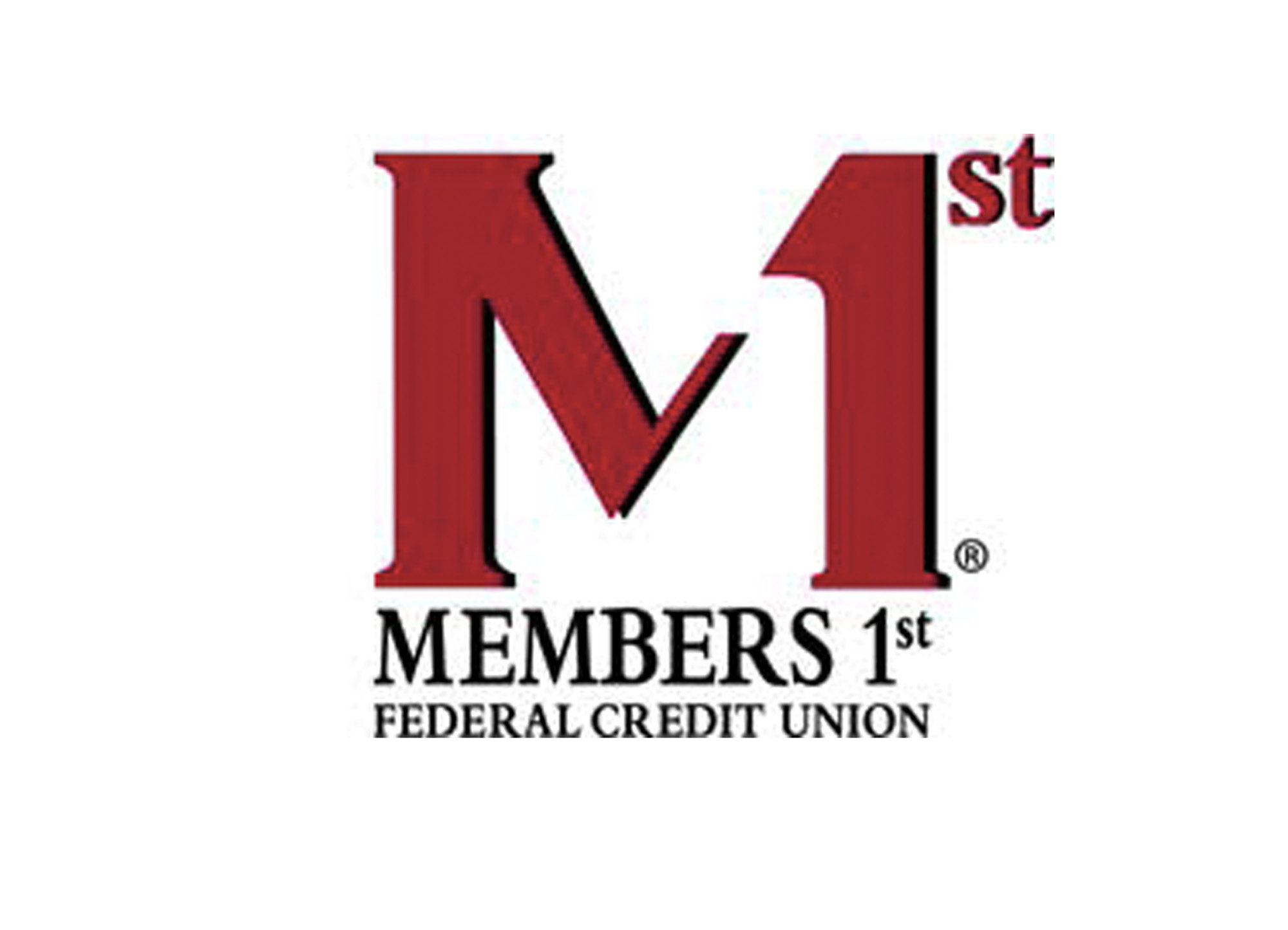 members 1st federal credit union 2018 2019 car release and reviews. Cars Review. Best American Auto & Cars Review